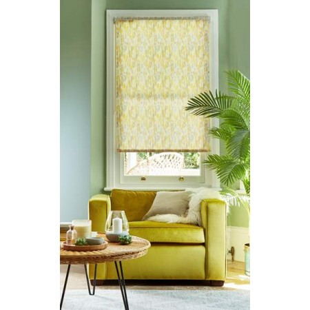 Fresco Chartreuse