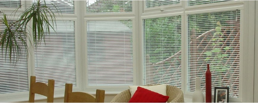 Perfect Fit Window Blinds Warrington Blinds Direct