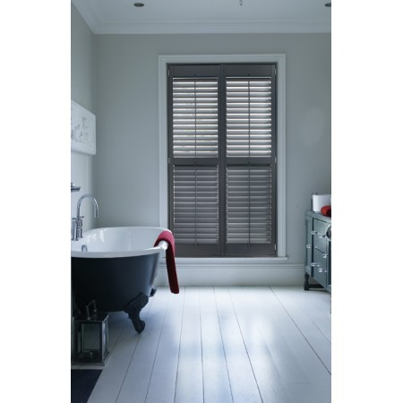 Grovewood Wall Grey